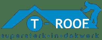 t-roof logo